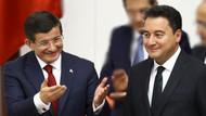 AKP'li vekilden Erdoğan'ın yeni parti yorumuna: AKP dini bir kurum değil
