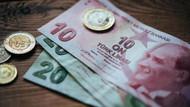 Özel bankalar emekli maaşına bloke mi koydu?