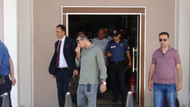 Hamile kadının bulunduğu araca saldıran baklavacı kardeşler ilk duruşmada tahliye edildi