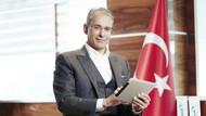 Türk Telekom CEO'su Doany görevinden ayrıldı
