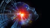 İnsan kafası kesildikten sonra ne kadar süre bilinçli kalabilir?