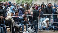 Sığınmacılar için cinsel ilişkide rıza kursları açıldı!