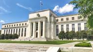 Fed beklenen kararı açıkladı: Faizler 25 baz indirildi!