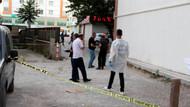 Kayseri'de sokak ortasında kadın cinayeti: Kurşun yağdırıp kaçtı