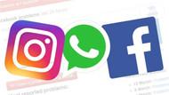 Instagram, Facebook ve WhatsApp'ın çöküşü, Twitter'da nasıl dile düştü?