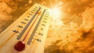 Meteoroloji'den son dakika uyarısı: Sıcak hava geliyor