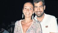 Türkiye bu nikâhı konuşuyor: Boşanmadan evlendi!