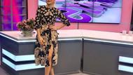Cem TV'nin sevilen sunucusu Berat Aşıcıoğlu tv100'e transfer oldu