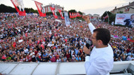 Ekrem İmamoğlu nasıl bir İstanbul hayal ediyor?
