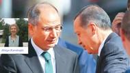 Kabine değişikliği kulisleri: Çözüm sürecinin bakanı Ala geri dönüyor