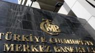 Son dakika: Merkez Bankası Başkanı görevden alındı