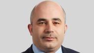 Yeni Merkez Bankası Başkanı Murat Aksoy kimdir?