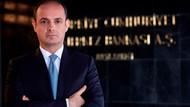 Ekonomistler Merkez Bankası Başkanı Çetinkaya'nın görevden alınması hakkında ne dedi?