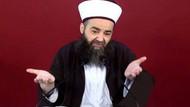 Cübbeli Ahmet'te şimdiye kadar sorulmamış sorular ve çok konuşulacak cevaplar