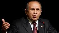 Burhan Kuzu'dan Gül, Davutoğlu ve Babacan'a AKP çağrısı: Yuvaya dönün