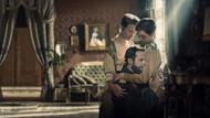Netflix'in yeni dizisi The Last Czars'da tarihi hata