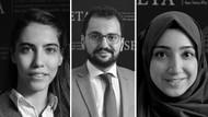 Gazetecileri fişleyen SETA hakkında suç duyurusu