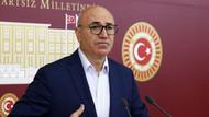 CHP'li Tanal'dan engellilerden KDV alınmasın teklifi