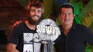Survivor 2019 şampiyonu Yusuf Karakaya kazandığı parayı ne yapacak?