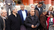 Cumhuriyet avukatlarından Abdülhamit Gül'e adalet mektubu