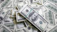 Merkez Bankası'ndaki görevden alma sonrası dolardan sert yükseliş
