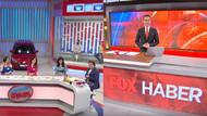 7 Temmuz 2019 Pazar Reyting sonuçları: Yaparsın Aşkım, Fox Ana Haber lider kim?