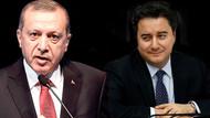 Erdoğan gelecek ay il gezilerine başlayacak, yeni partiye kayışları önlemeye çalışacak