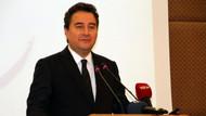 Fehmi Koru'dan Ali Babacan yorumu: Bunun arkası gelecektir