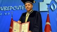 Erdoğan'ın diplomasını Ekrem İmamoğlu'ndan istedi