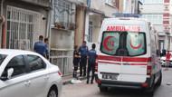 İstanbul'da Çinli kadının boğazını kesip evini ateşe verdiler