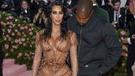 Kardashian'dan bir korse itirafı daha: Sırtımda ve karnımda izler bıraktı, hiç böyle acı çekmedim