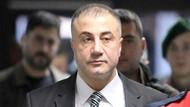 Sedat Peker'in silahlanma çağrısı hakkında takipsizlik kararı