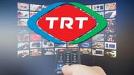 TRT'den yeni dizi! Başrolde hangi ünlü oyuncular var?