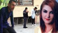 Öldürülen Gülay Şimşek katilinin videosunu çekmiş!