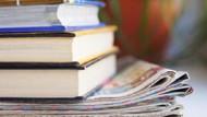 Yeni sansür dalgası: Çok sayıda yayın için toplatma kararı