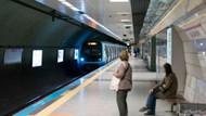 Bayramda otobüs, metro, metrobüs ve marmaray ücretsiz mi?