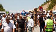 Kaz Dağlarını kaybetmenin Türkiye'ye zararları çok ağır olur