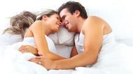 Daha iyi bir seks hayatı için partnerinizle nasıl iletişim kurmalısınız?