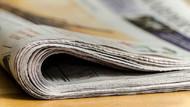İmamoğlu'nun danışmanı: İBB'ye ait BELTAŞ'larda bütün gazeteler satılmaya başlandı