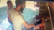 Cüzdanını çalan hırsızdan kızının fotoğrafını ıstedi