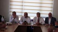 CHP'li Torun: Genel seçimlerde mutlaka başarılı olacağız