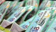 Milli Piyango biletlerini atmayın: 100 bin liraya satılıyor!