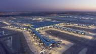 İstanbul Havalimanı kara delik gibi, sivil havacılığı eritecek!