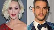 Katy Perry'nin taciz davasında flaş gelişme