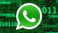 WhatsApp'tan yeni özellik: Parmak izi ile güvenlik sistemi