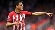 Beşiktaş için Sevilla'yı reddetti! Müslüman bir ülkede yaşamak istiyorum...