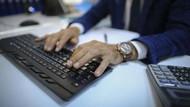 İş yerinde cinsel içerikli sitelere girenler işten tazminatsız çıkarılacak
