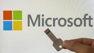 Microsoft, çalışanlarının Skype görüşmelerini dinlendiğini kabul etti