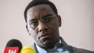 Tanzanya kadınlar kırılmasın diye evli erkeklerin ismini yayınlayacak