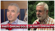 AK Parti ömrünü doldurdu diyen Metiner: AKP'ye en çok reisçiyim diyenler zarar verdi